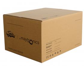 אריזת מאסטר XL לרובוט לניקוי בריכות Maytronics